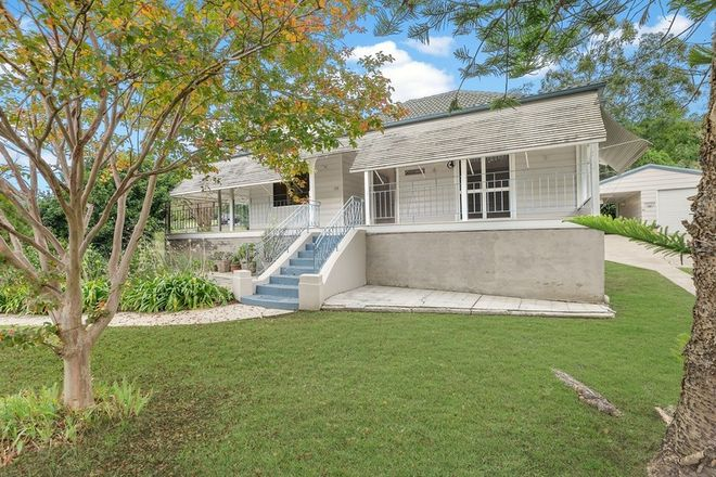 Picture of 68 Eloiza Street, DUNGOG NSW 2420
