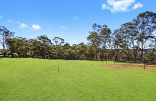 Picture of Lot 5 at 615 Sackville Ferry Road, Sackville North NSW 2756