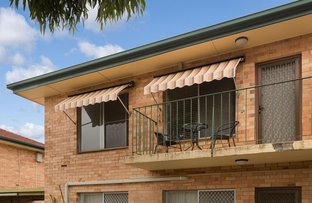 Picture of 12/46 Military Road, West Beach SA 5024