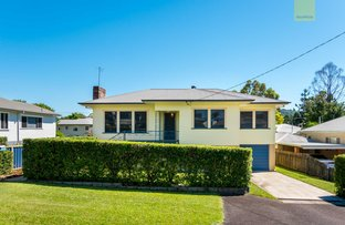 Picture of 24 Caldwell Avenue, East Lismore NSW 2480