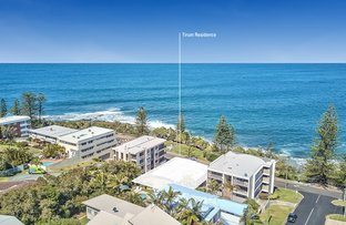Picture of 3/46 Victoria Terrace, Kings Beach QLD 4551