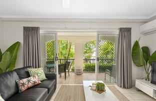 Picture of 10/40 Teemangum Street, Currumbin QLD 4223