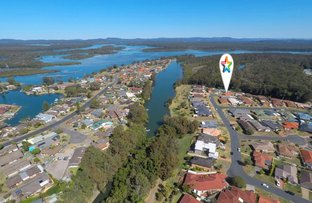 Picture of 7 Mirage Drive, Tuncurry NSW 2428