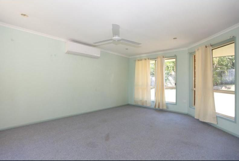 88 Slater Avenue, Blacks Beach QLD 4740, Image 2