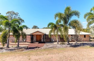 Picture of 33 Dedekind Drive, Benaraby QLD 4680