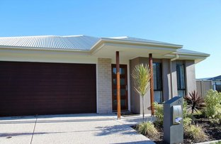 Picture of 25 Lime Crescent, Caloundra West QLD 4551