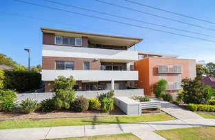 Picture of 10/15 Warner Street, Warners Bay NSW 2282