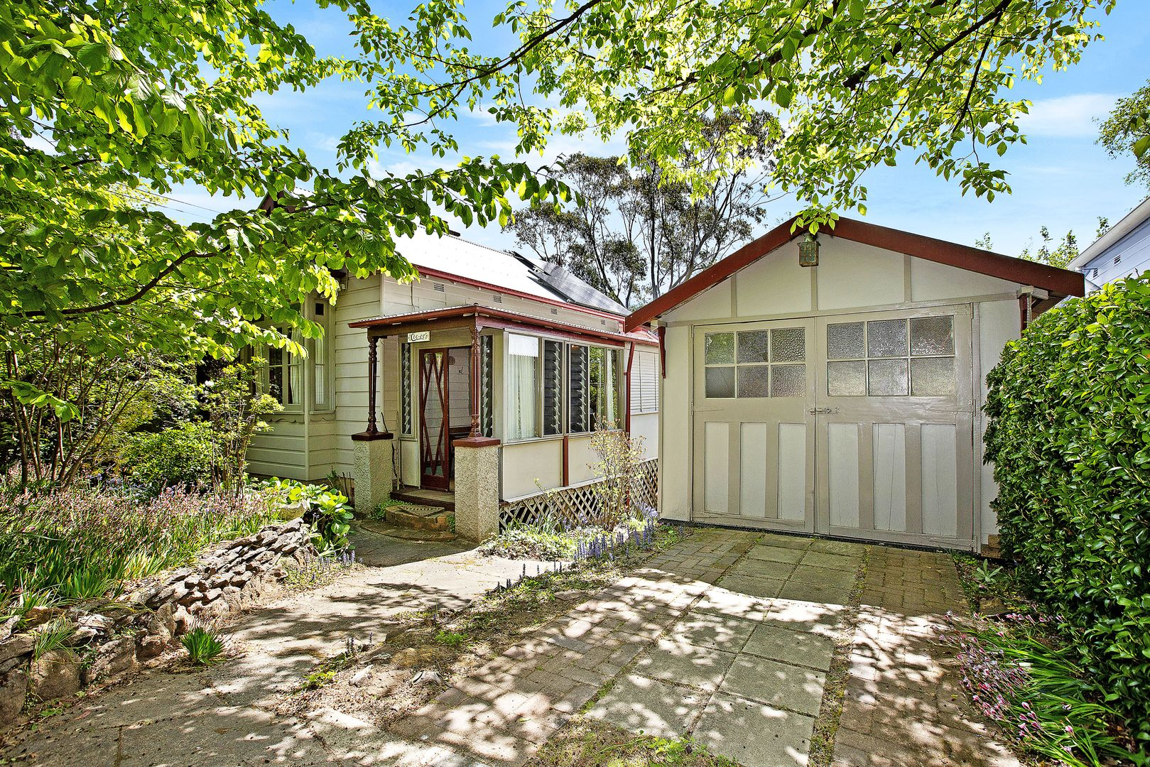 21 Fitzgerald Street, Katoomba NSW 2780, Image 0