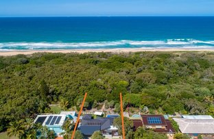 Picture of 99 Oceanic Drive, Warana QLD 4575