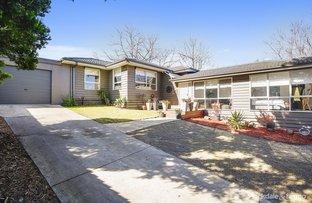 24 Huntingdale Drive, Chirnside Park VIC 3116