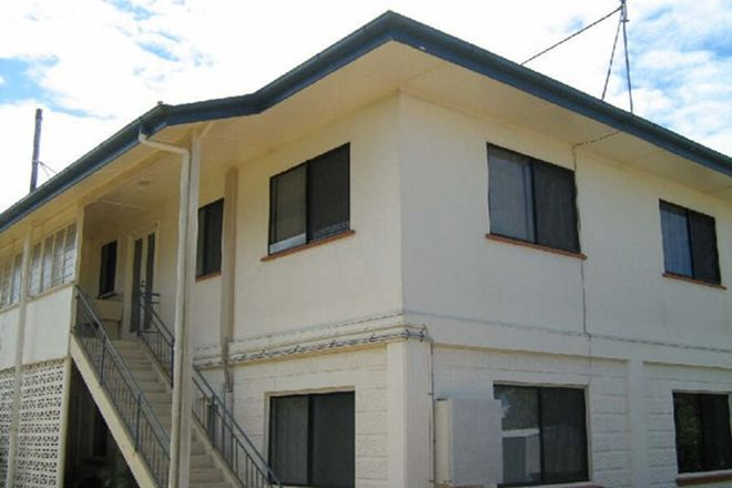 Picture of 3/11 Palmer Street, INGHAM QLD 4850