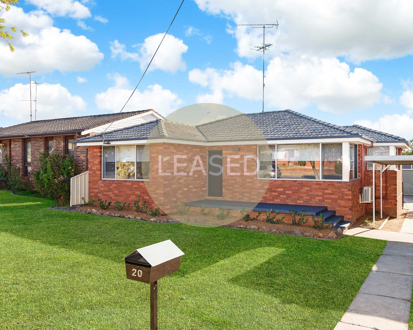 20 King Rd, Camden South NSW 2570, Image 0