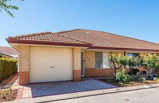 Picture of 12/27 Pearson Drive, Success WA 6164