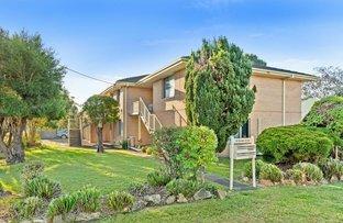 Picture of 4/55 Wynter Street, Taree NSW 2430