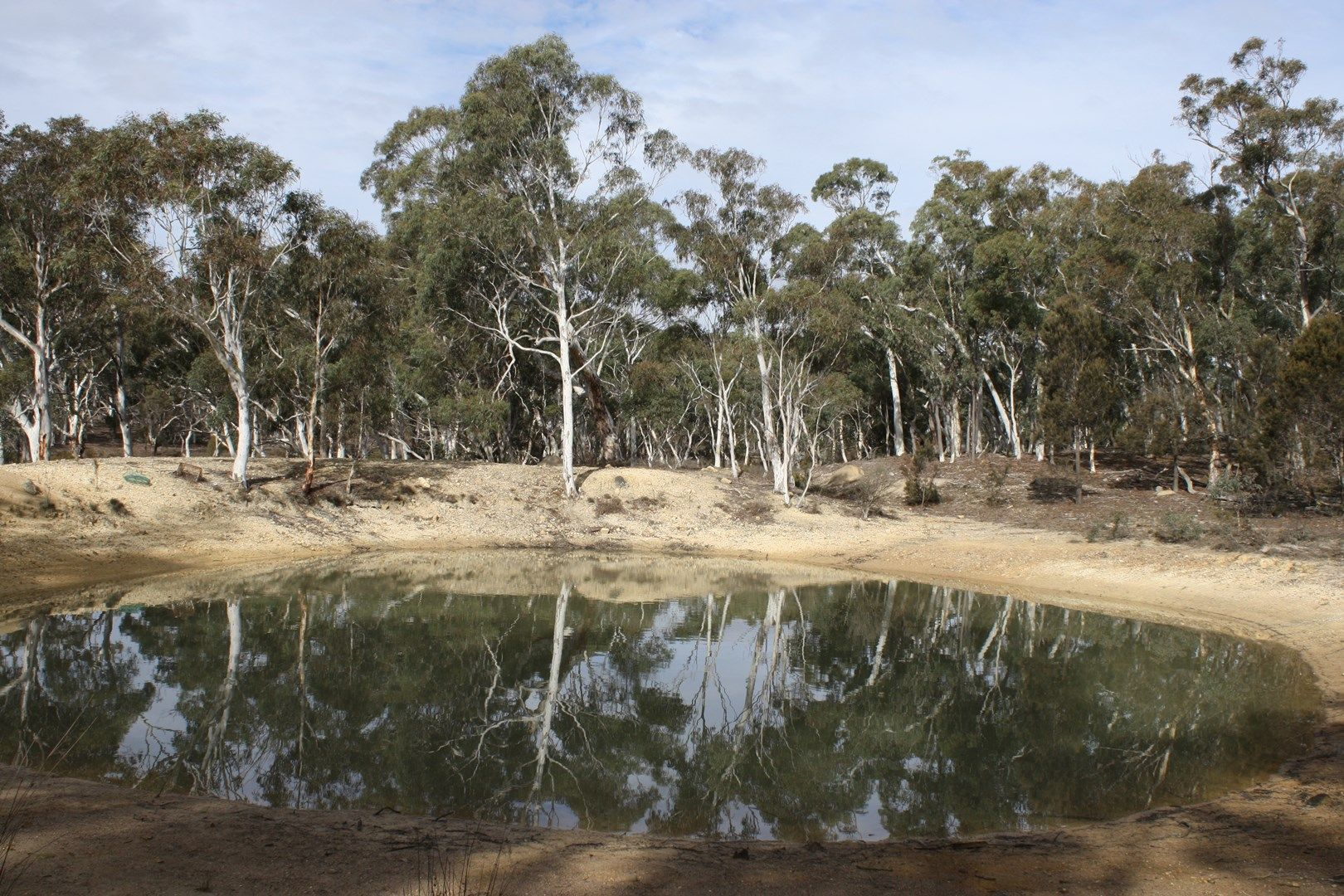 726 Willow Glen Road, Lower Boro NSW 2580, Image 2