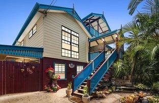 65 Kingsley Terrace, Wynnum QLD 4178