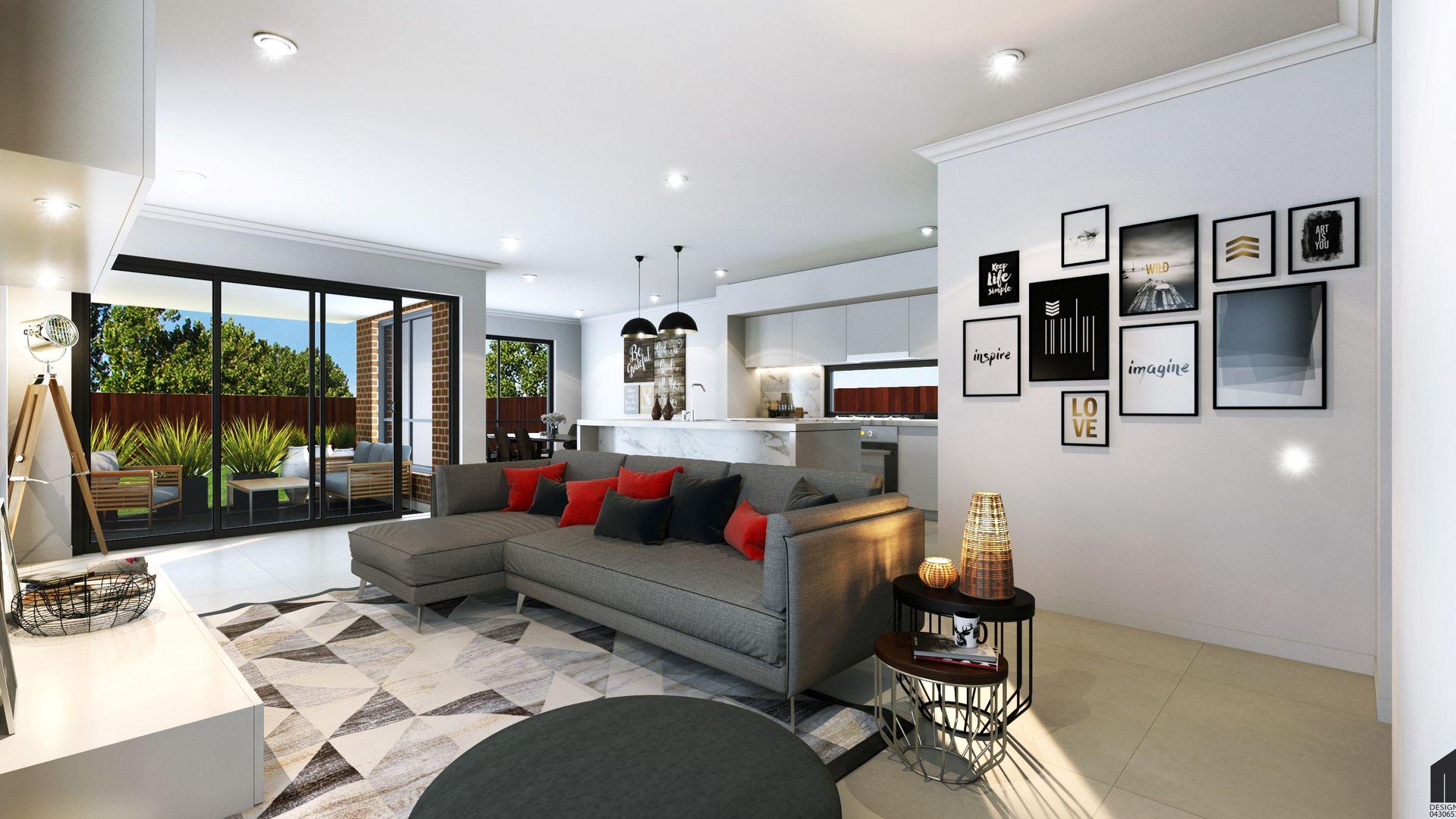 19 Bronzewing Street, Ingleburn NSW 2565, Image 1