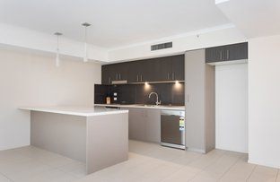 10/46 Arthur, Fortitude Valley QLD 4006