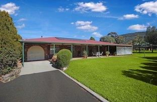 34 Galway Avenue, Gunnedah NSW 2380