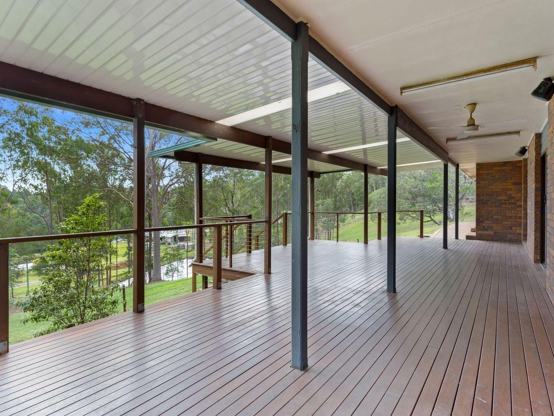 24 Samford Road, Samford Valley QLD 4520, Image 0