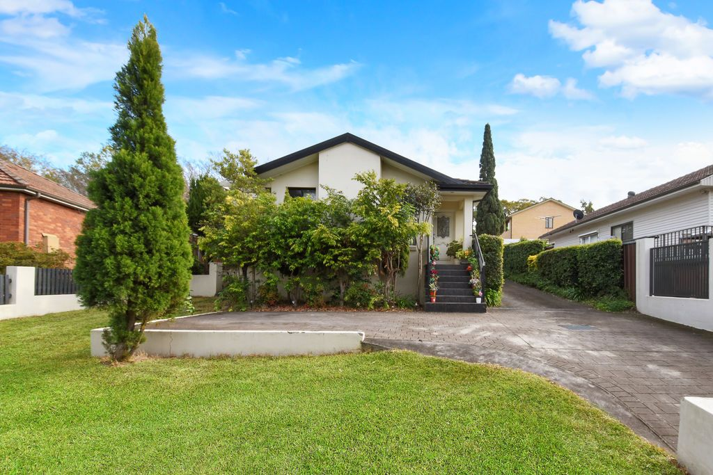 1/194 Pittwater Road, Gladesville NSW 2111, Image 1