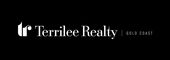 Logo for Terrilee Whitsed Boutique Realty