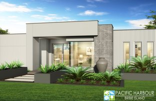 Picture of 572 Aquila Circuit, Banksia Beach QLD 4507