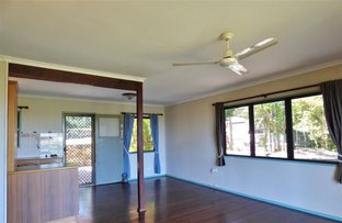 Picture of 127 Conway Road, Preston QLD 4800