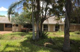 Picture of 25 Vista Court, Newport QLD 4020
