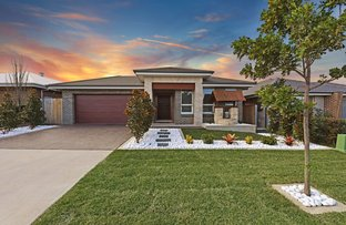 Picture of 22 Walseley crescent, Gledswood Hills NSW 2557