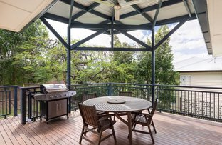 Picture of 15 Noble Street, Wilston QLD 4051