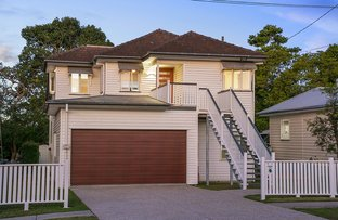Picture of 24 Merewether Street, Corinda QLD 4075