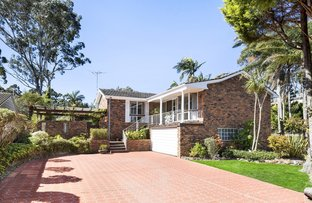 7 Cotswold  Close, Belrose NSW 2085