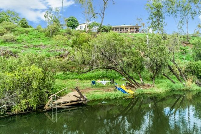 Picture of 149 Lindemans Road, LOWOOD QLD 4311