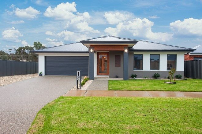 Picture of 190 Forest Dr, THURGOONA NSW 2640