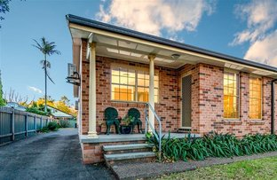 Picture of 1/5 Curtis Street, Singleton NSW 2330