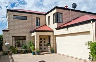 Picture of 26A Sproxton Way, Embleton WA 6062