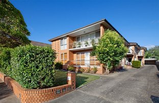 Picture of 3/45 Strathalbyn St, Kew East VIC 3102