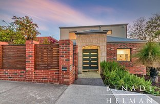 Picture of 43 View Street, North Perth WA 6006