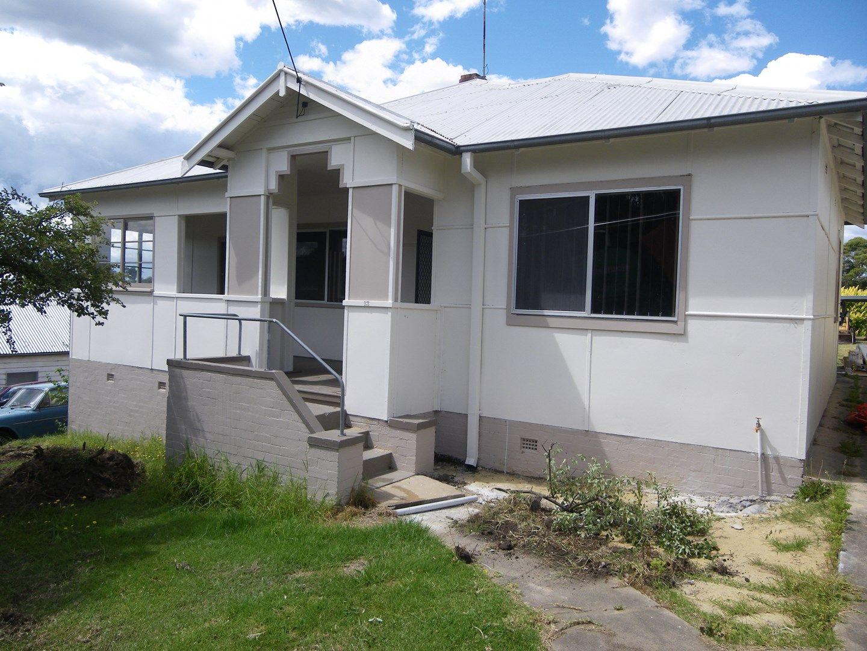 13 Barrack Street, Bega NSW 2550, Image 0