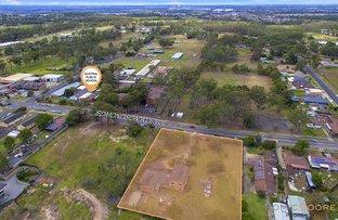 Picture of 214-216 Edmondson Avenue, Austral NSW 2179