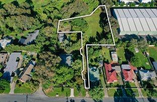 Picture of 231 Kiewa Street, South Albury NSW 2640