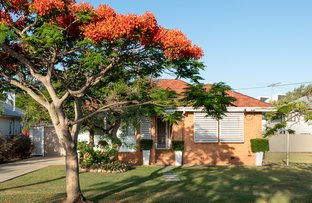 Picture of 14 Melville Place, Banyo QLD 4014