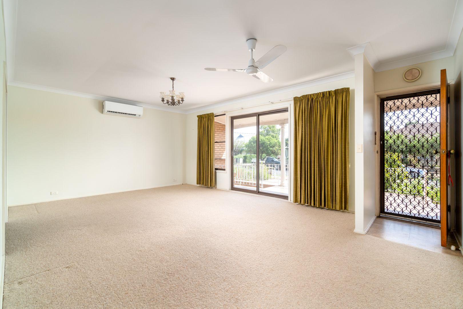 9 William Street, Singleton NSW 2330, Image 2