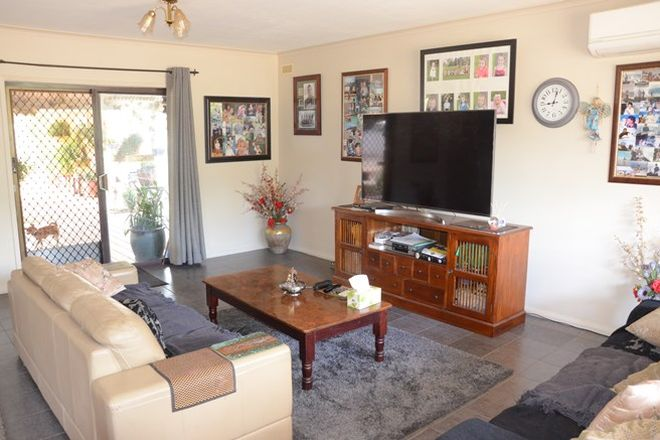 Picture of 48 Lethebys Road, SAILORS GULLY VIC 3556