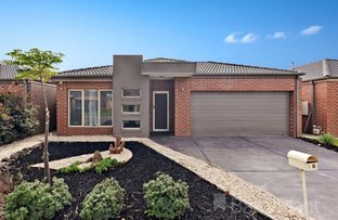 Picture of 16 Spinifex Street, Point Cook VIC 3030