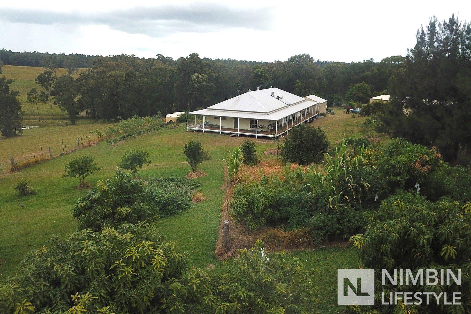 95 Smiths Lane, North Casino NSW 2470, Image 0
