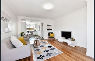 Picture of 4/9 Asquith Street, Reservoir VIC 3073