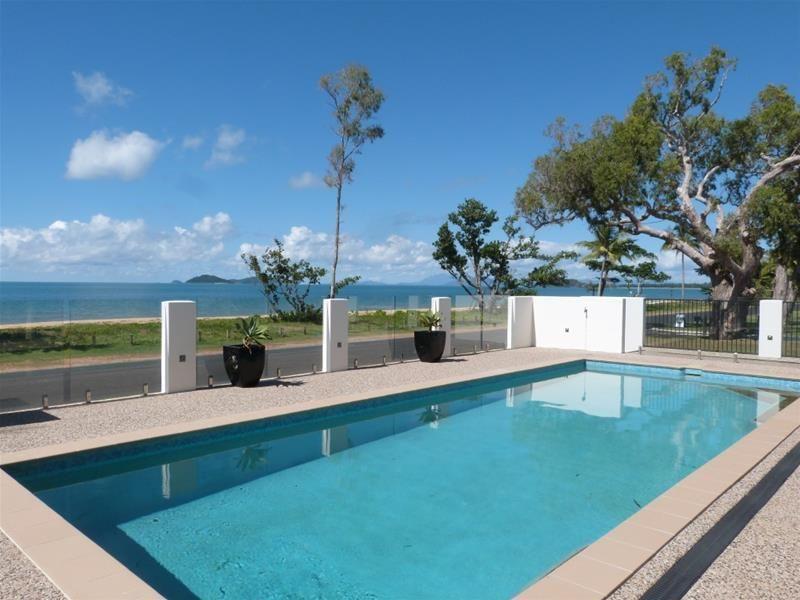 3/112 Kennedy Esplanade, South Mission Beach QLD 4852, Image 0