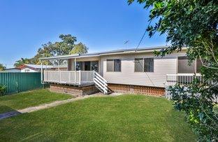 Picture of 22a & 22b Woonga Street, Woodridge QLD 4114